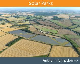 solar_park_banner_315